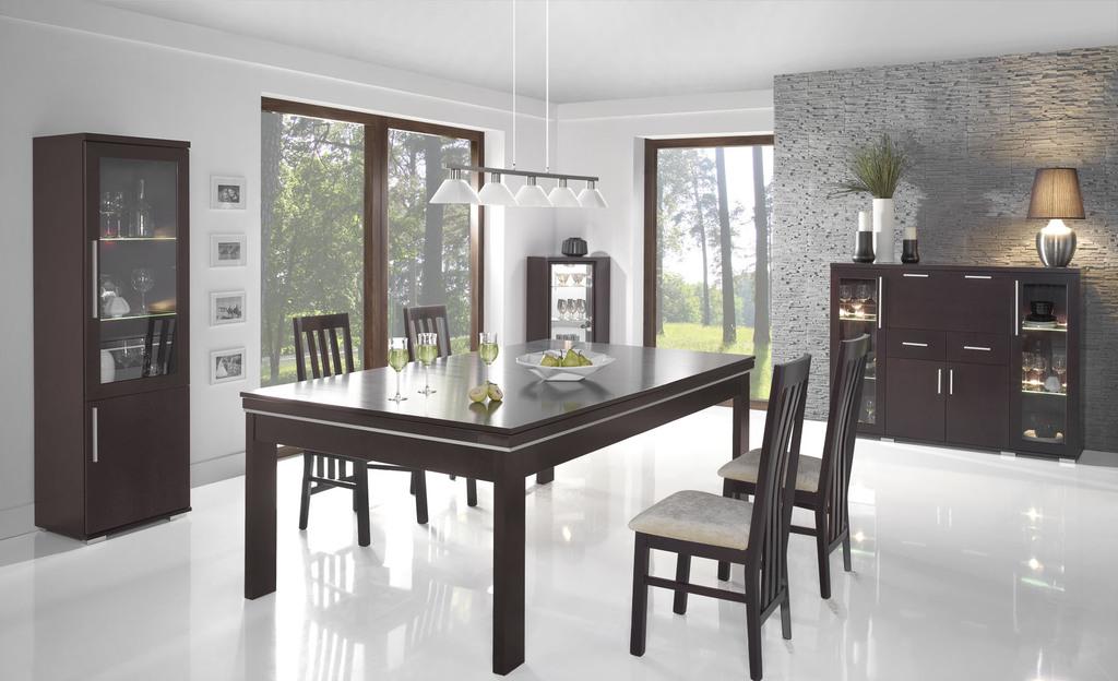 Billardtisch california poolbillard esstisch kaufen for Esstisch wohnzimmer