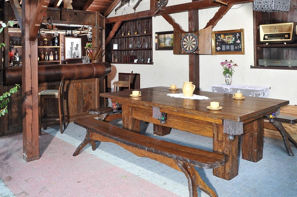 billardtisch cesar pool oder snooker billard lissy. Black Bedroom Furniture Sets. Home Design Ideas