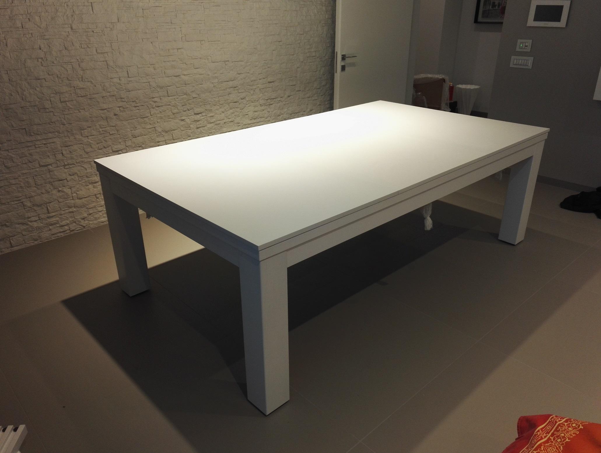 billard esstisch chicago online kaufen billard lissy. Black Bedroom Furniture Sets. Home Design Ideas