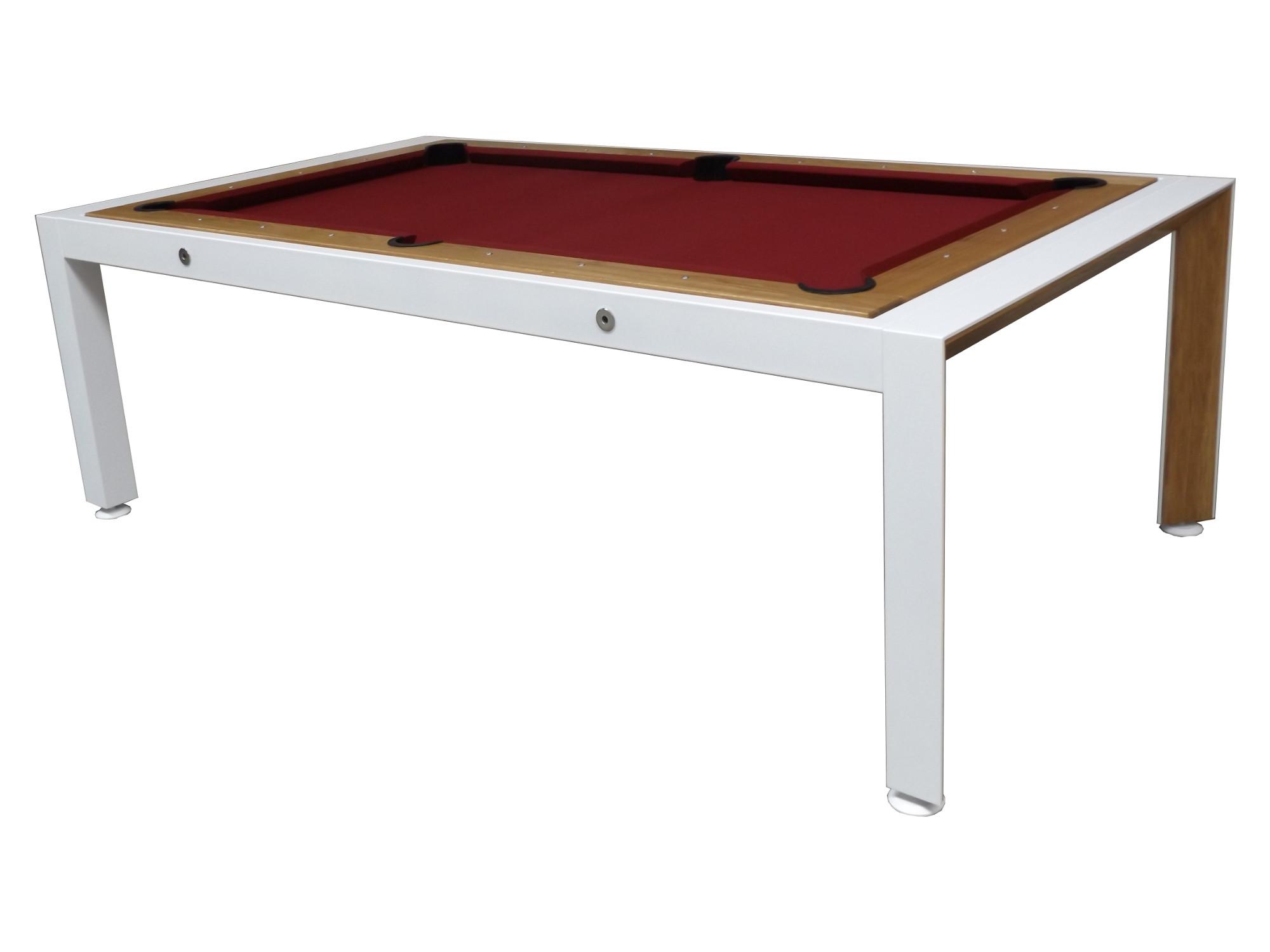 billardtisch esstisch drehbar heimdesign. Black Bedroom Furniture Sets. Home Design Ideas