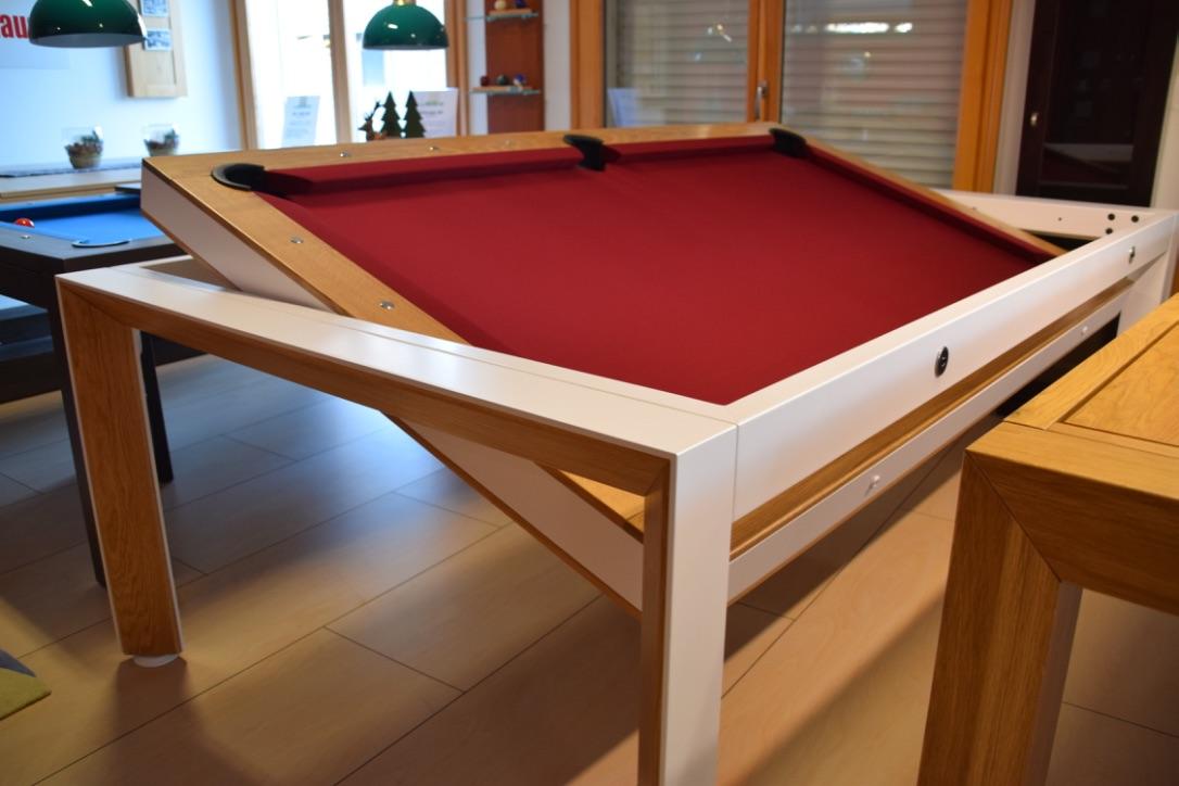 esstisch wien m bel design idee f r sie. Black Bedroom Furniture Sets. Home Design Ideas