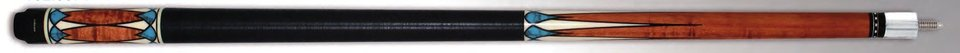 Pool cue FALCON LE12-1 13mm58