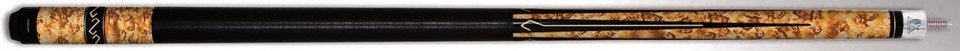 Pool cue FALCON FA12-2 13mm58