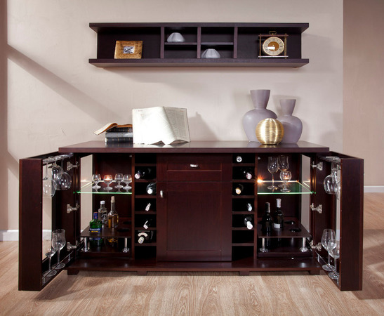 barkommode online kaufen billard lissy. Black Bedroom Furniture Sets. Home Design Ideas