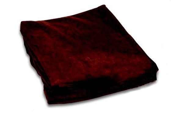 lissy billardtisch abdeckplane nach ma billard. Black Bedroom Furniture Sets. Home Design Ideas