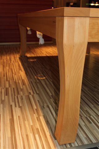 billardtisch palermo als reiner pooltisch oder als esstisch mit billardtischabdeckung in. Black Bedroom Furniture Sets. Home Design Ideas