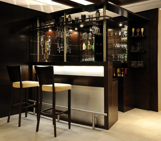 bartheke oklahoma online kaufen billard lissy. Black Bedroom Furniture Sets. Home Design Ideas