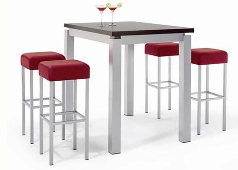 barhocker ohne r ckenlehne 319 kaufen billard lissy. Black Bedroom Furniture Sets. Home Design Ideas