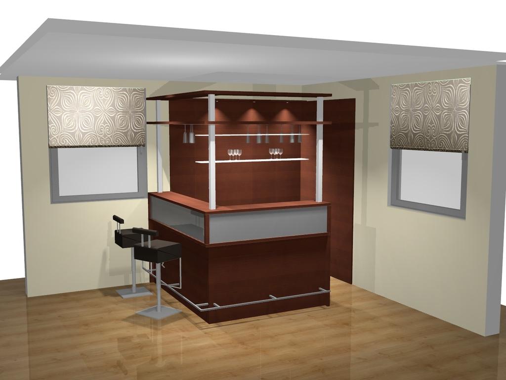 bartresen kaufen amazing zack prego with bartresen kaufen. Black Bedroom Furniture Sets. Home Design Ideas