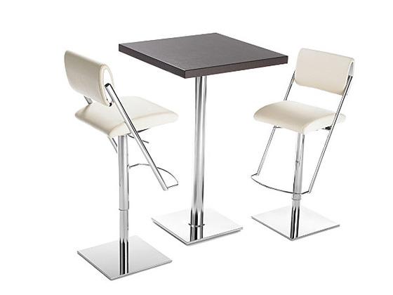 barhocker 332 online kaufen billard lissy. Black Bedroom Furniture Sets. Home Design Ideas