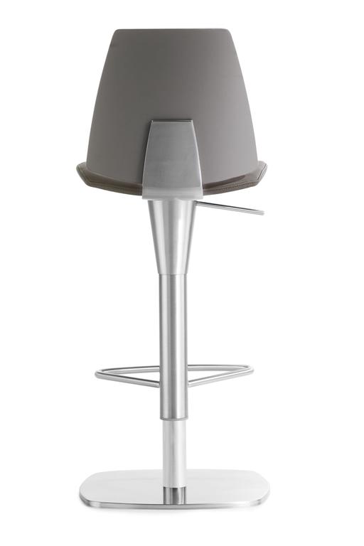 barhocker 84 cm sitzh he bestseller shop f r m bel und einrichtungen. Black Bedroom Furniture Sets. Home Design Ideas