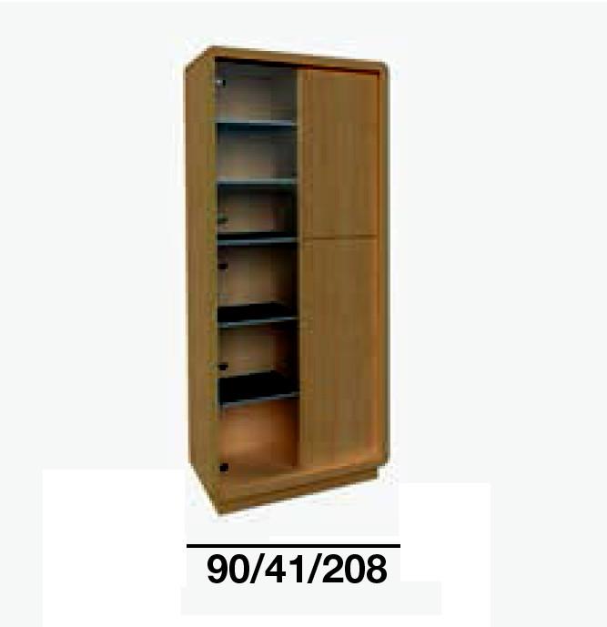 vitrine bl234 online kaufen billard lissy. Black Bedroom Furniture Sets. Home Design Ideas