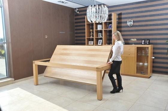 Billard Esstisch Bl 180 Wood Online Kaufen Billard Lissy
