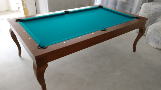 pool billardtisch 8ft verona