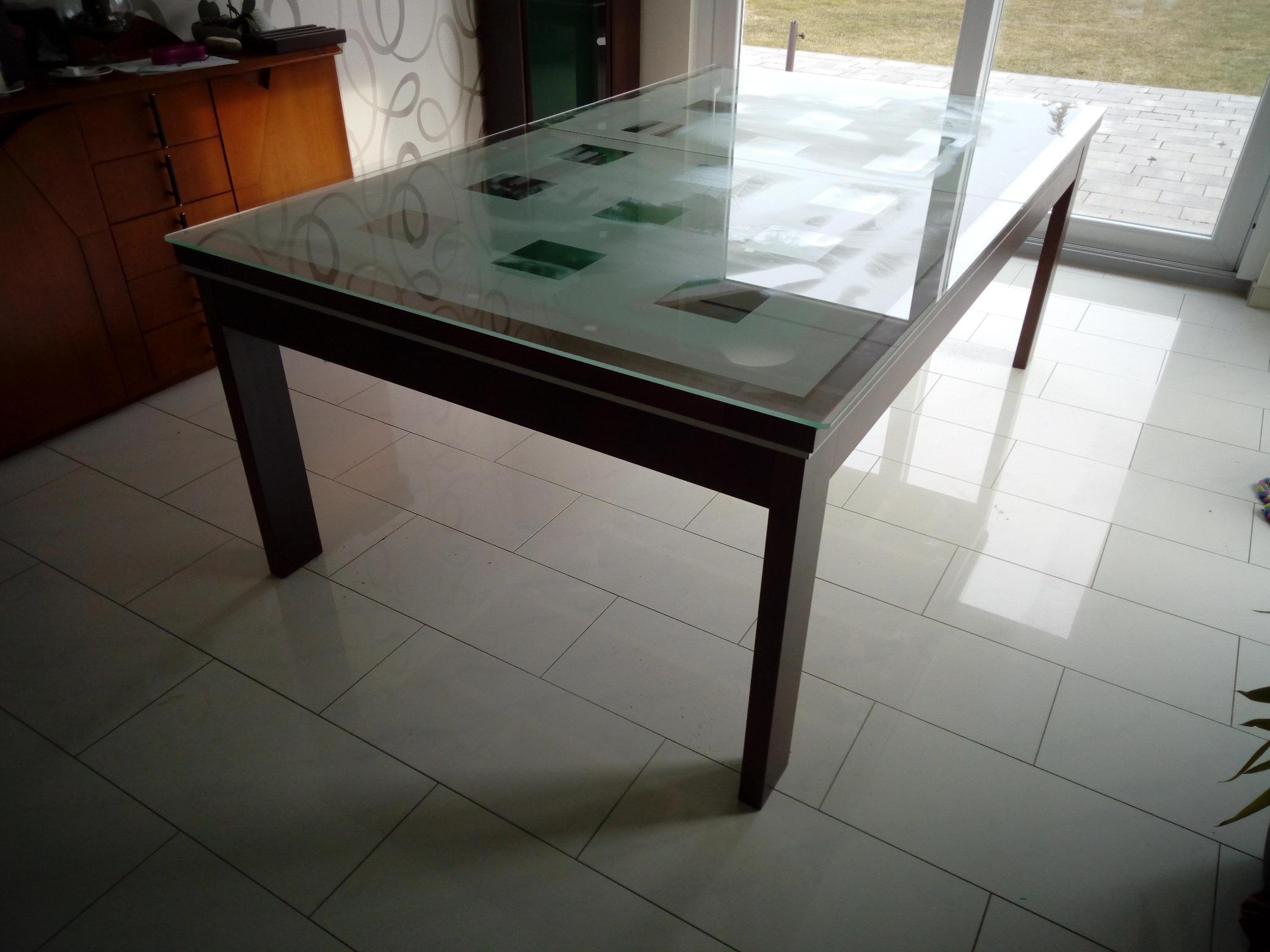 billardtisch california poolbillard esstisch kaufen. Black Bedroom Furniture Sets. Home Design Ideas