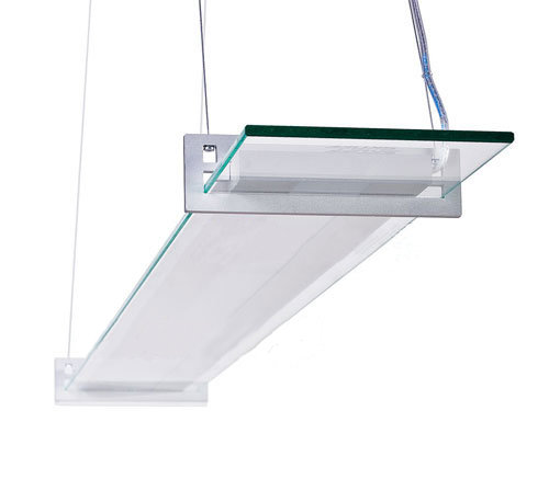 billard lampen led skoff straight kaufen billard lissy. Black Bedroom Furniture Sets. Home Design Ideas