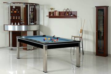 billardtisch kaufen - pool, snooker, carambolage & esstisch, Esstisch ideennn